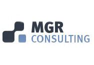 MGR-consulting